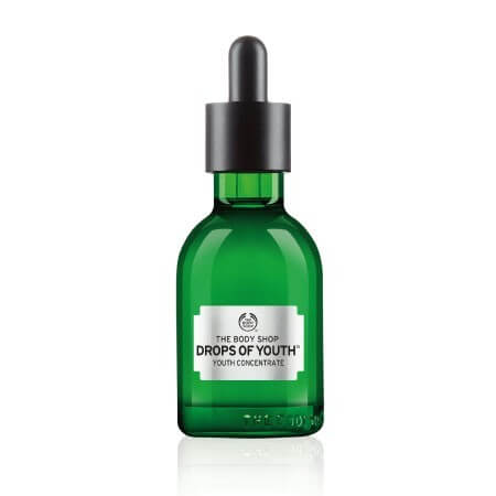 DROPS OF YOUTH™ YOUTH CONCENTRATE 50ML