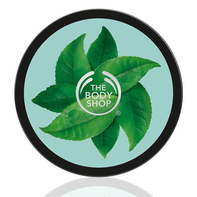 FUJI GREEN TEA™ BODY BUTTER